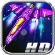 雷电2013 HD 2.8