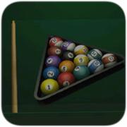 极客桌球 2.0