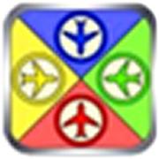 飞行棋游戏 1.1