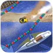 气垫船竞速 1.01