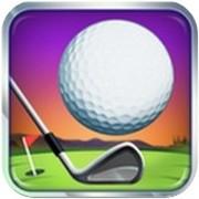 3D高尔夫 1.6.0