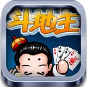 乐玩斗地主 3.0.0.5