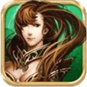 光辉战纪手机版 1.1.4