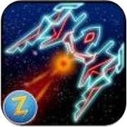 超能光波 1.0.7