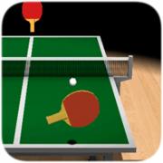 3D乒乓球 2.7.5