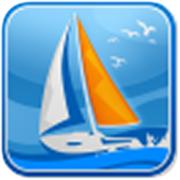 帆船锦标赛 1.51