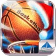 口袋篮球 1.1.4