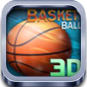 3D灌篮 1.0.4