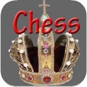 国际象棋Chess 3.2