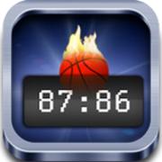 篮途:我的篮球赛 1.2.0