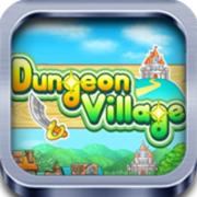 地下村庄 1.0.7