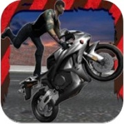 暴力摩托2手机版 1.6