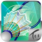 3D羽毛球联赛 1.0.5