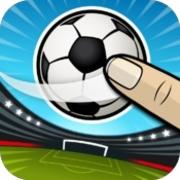 指尖足球 1.0.5