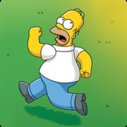 辛普森一家Springfield 4.11