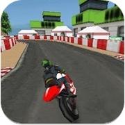 摩托车锦标赛2013 1.1