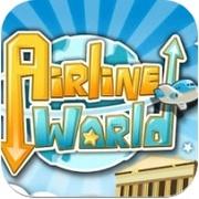 航空世界 1.0.1