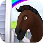 马的生活历险记 1.1.7