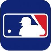 美国棒球大联盟 1.6.0