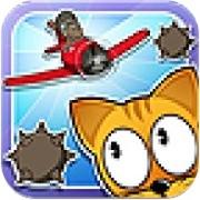猫猫和炸弹 1.1.0