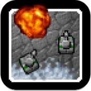 铁锈战争 0.89