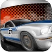 音速赛车HD 1.4