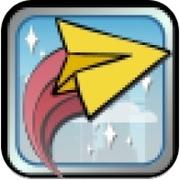 重力纸飞机 2.0.0