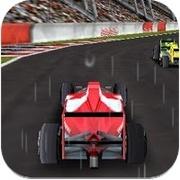 F1赛车大奖赛2013 1.1