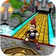 猴子保龄球手机版 1.2