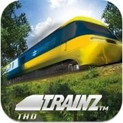 模拟火车 1.3.7
