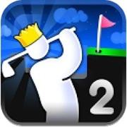 超级火柴人高尔夫2 2.3.0