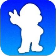 海豚游戏模拟器 0.12