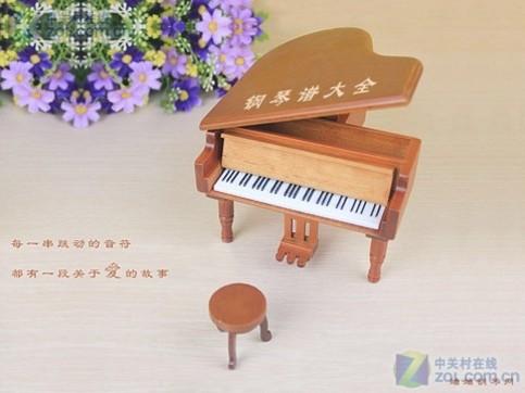 phone版 钢琴谱大全 HD2.1.2下载 ZOL平板软件