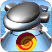 管道滑翔机 1.2.1