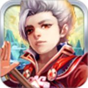 神印王座手机游戏 2.1.2