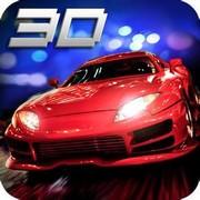 3D终极狂飙3 1.1.20