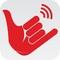 FireChat 7.5.3