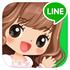 LINE Play