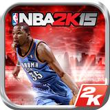 NBA 2K15 1.0.0