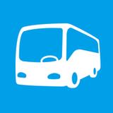 巴士管家 3.0