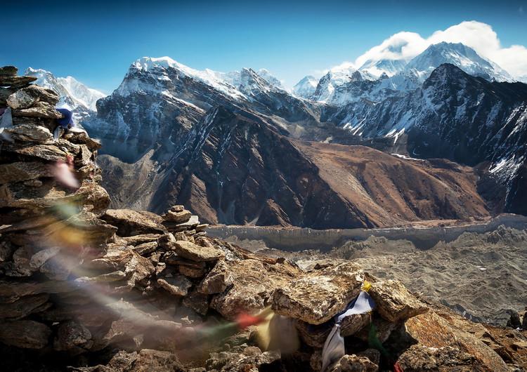 西藏美丽风光风景高清手机壁纸