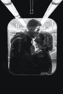 溫馨浪漫情侶高清手機圖片壁紙