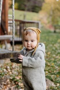 超可愛小寶貝手機圖片壁紙