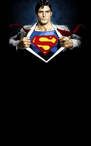 钻石超人头像大全