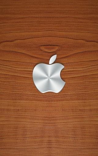 苹果六手机壁纸 图片合集