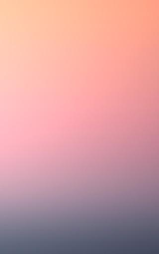 简洁纯白背景高清手机壁纸_唯美图片