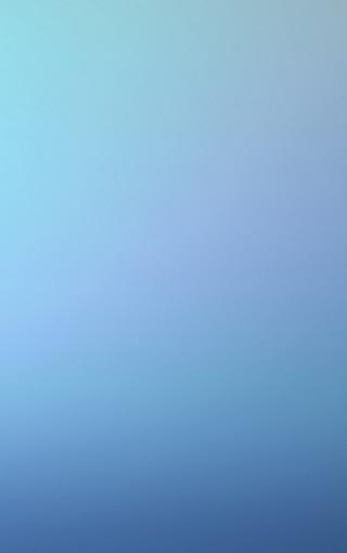 纯色渐变手机壁纸