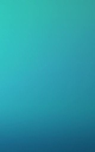 纯色渐变手机壁纸 第6页 Zol手机壁纸