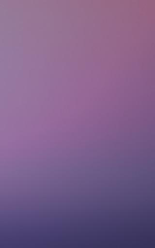 ... 纯色壁纸_粉色壁纸纯色全粉_苹果纯色壁纸_手机壁纸