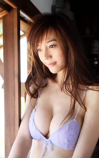 天马棋牌苹果版-android版下载 【ybvip4187.com】-华南-广西自治-钦州